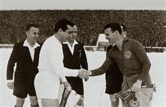سان جيرمان بين نحس أندية فرنسا في دوري الأبطال ونجاح مارسيليا الكارثي