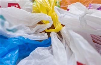 موزمبيق تسن قانونا لحظر استخدام الأكياس البلاستيكية اعتبارا من 2021