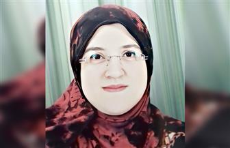 تعيين المستشارة سارة أبوالعزم مديرا للنيابة الإدارية بمغاغة في المنيا