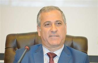 الوطنية للصحافة تهنئ الرئيس السيسي والشعب المصري بذكرى أكتوبر
