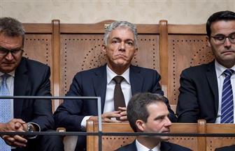 """البرلمان السويسري يجرد المدعي العام من حصانته على خلفية قضية """"فيفا جايت"""""""