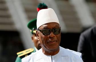 المجلس العسكري في مالي يقترح فترة حكم انتقالية عسكرية لثلاث سنوات والإفراج عن كيتا