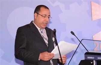 مصير غير واضح ينتظر الحكومة الجديدة في تونس قبل جلسة منح الثقة في البرلمان