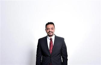 «ڤاليو» توقع اتفاقية شراكة لخدمات البيع بالتقسيط لتزويد متسوقي الفطيم بنظام «سوبر هاتريك»