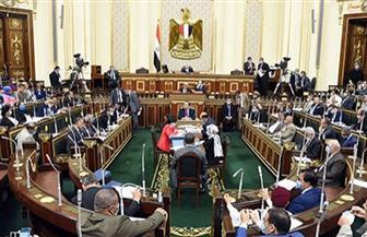 مجلس النواب يوافق على مجموع قانون الإجراءات الضريبية الموحد