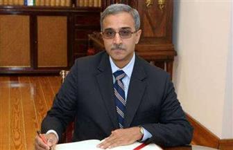 دبلوماسي هندي: القمة الروسية الهندية قد تعقد في نوفمبر المقبل