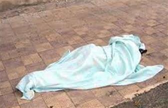 مصرع سيدة سقطت من شرفة الطابق الرابع بمنزلها في المحلة الكبرى