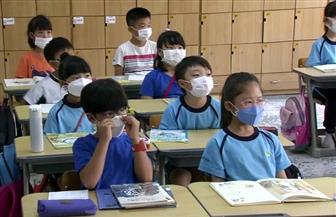 بعد تجدد الإصابات بكورونا.. كوريا الجنوبية تعيد إغلاق معظم مدارس العاصمة