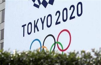 جهاز المنتخب الأوليمبي يدرس مصير وديات أكتوبر ونوفمبر استعدادا لـ «أولمبياد طوكيو»