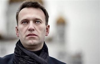 روسيا: لا يوجد دليل كاف على مزاعم ألمانيا بشأن تسمم نافالني