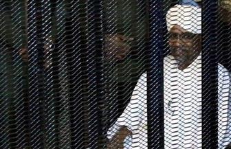 إرجاء محاكمة البشير ومتهمين آخرين عن انقلاب 1989 إلى 22 سبتمبر