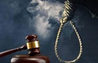تأييد حكم الإعدام في 3 متهمين بواقعة اغتصاب «فتاة فرشوط»