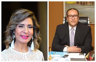الأوبرا تعلن تفاصيل وشروط مسابقة مهرجان ومؤتمر الموسيقى العربية الـ 29 | صور