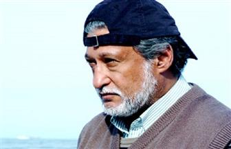 «الإسكندرية السينمائي» يكرم مدير التصوير محسن أحمد