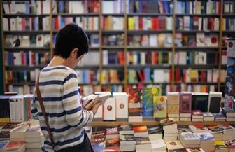 هونغ كونغ تخفف تدابير مكافحة كورونا.. وتحدد موعد معرض الكتاب