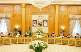 """""""الوزراء السعودي"""" يجدد ترحيب المملكة بوقف إطلاق النار في ليبيا"""