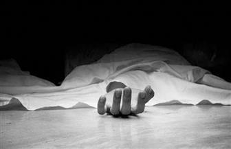 تفاصيل جديدة في جريمة كفر الدوار التي راح ضحيتها أم ونجلاها التوأم
