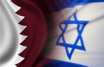 """""""نزاع قانوني"""" يكشفُ تعاونا وثيقا بين قطر وإسرائيل"""