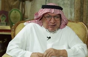 وفاة الممثل السعودي محمد حمزة بعد مسيرة فنية حافلة