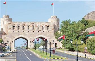 فرض حظر تجول في عمان والزرقاء الجمعة بسبب تزايد الإصابات بفيروس كورونا