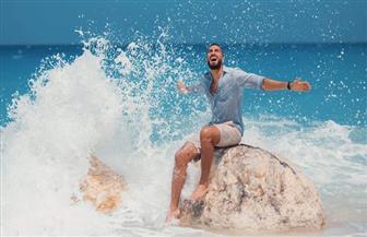 """محمد الشرنوبي يستعد لتصوير """"لؤلؤ"""""""