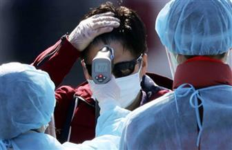 بريطانيا تسجل 19 الف إصابة جديدة بكورونا و138 حالة وفاة
