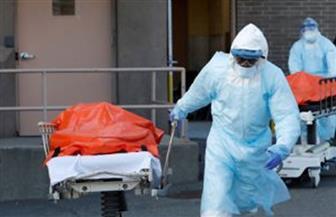 وفيات كورونا في أمريكا تتجاوز 227 ألفا