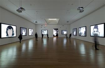 متحف نيويورك للفن الحديث يفتح أبوابه بعد 6 أشهر من الإغلاق