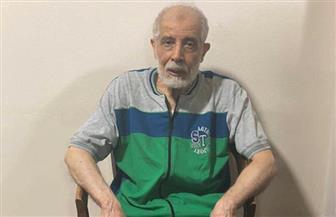 تأجيل إعادة محاكمة محمود عزت القائم بأعمال مرشد الإخوان