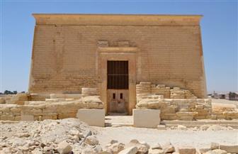 تعرف على موعد فتح المناطق الأثرية بالفيوم للزائرين وأسعار تذاكر الزيارة