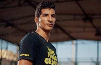 محمد نجاح: كرة السرعة بالزهور حققت إنجازا بفضل روح الفريق ودعم الإدارة