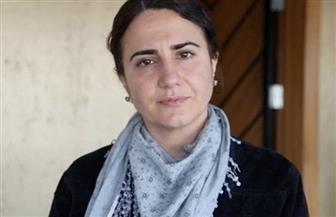 وفاة محامية تركية سجينة في المستشفى بعد إضرابها عن الطعام 238 يوما