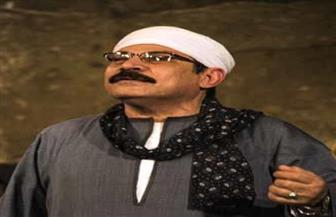 """""""بلاله"""" يُحيي الفن الشعبي في مركز طلعت حرب بالسيدة نفيسة.. الليلة"""