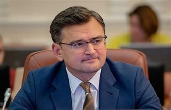 أوكرانيا: جمدنا جميع الاتصالات الدبلوماسية مع بيلاروسيا