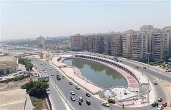 ننشر التفاصيل الكاملة لمشروع محور المحمودية بالإسكندرية