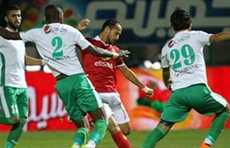 اليوم.. 3 مواجهات قوية بالدوري الممتاز.. أبرزها الأهلي في ضيافة المصري