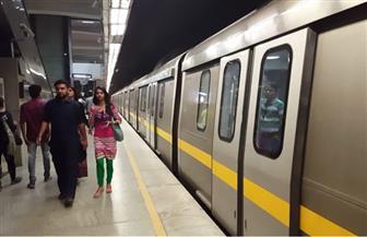 الهند تسمح بعودة خدمات المترو والتجمعات المحدودة اعتبارا من الشهر المقبل