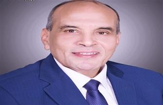 وفاة مرشح بانتخابات الشيوخ أثناء مؤتمر جماهيري بالبداري في أسيوط