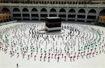 صحيفة سعودية: موسم حج استثنائي يجسد نجاح المملكة المستديم