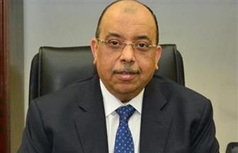 وزير التنمية المحلية يصدر حركة تنقلات محدودة تضم 16 قيادة محلية