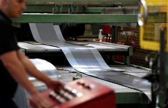 إنتاج المصانع البريطانية ينمو بأسرع إيقاع منذ 2017