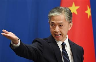 الصين تقرر تعليق «اتفاقية تسليم المجرمين الهاربين» بين هونج كونج ونيوزيلندا