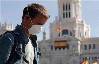 تراجع عدد السياح القادمين لإسبانيا 98% في يونيو