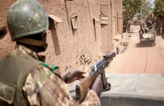 الجيش المالي يتكبد خسائر جديدة وسط أزمة سياسية عاصفة