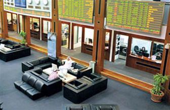 أسهم الإمارات تصعد في أولى جلسات ما بعد العيد وبقية الأسواق مغلقة