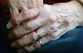 علماء يكتشفون «إنزيما» مضادا للشيخوخة