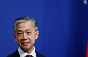 الصين: قرار تأجيل انتخابات منطقة هونج كونج منطقي ومشروع