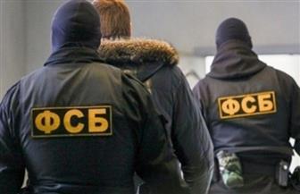الأمن الفيدرالي الروسي يضبط 22 ورشة عمل سرية لتصنيع الأسلحة