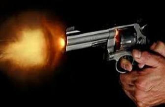 احتفالا بوصول المنقولات الزوجية.. مصرع سيدة وإصابة 3 آخرين بطلق خرطوش بالجيزة