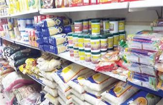 تقرير عمليات الغرف التجارية بالمحافظات: توافر السلع الأساسية في رابع أيام العيد